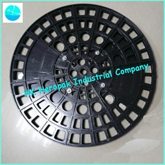 Best Sell Stable Various Sizes Of Terminal Reels