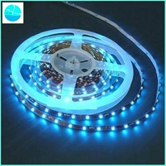 Great In Demand 5'' High Quality Led Reels