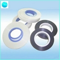 Realiable High Quality Cover Tapes