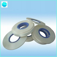 Super Quality Good Adhesion Self-Adhesive Cover Tape