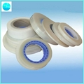 The Middle Or High Temperature Heat Seal