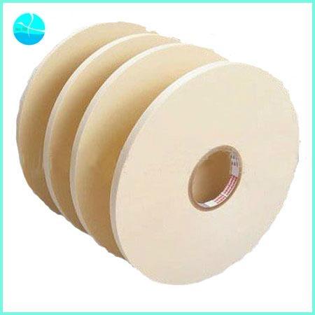First Class Hot-Melt Paper Masking Tape 1