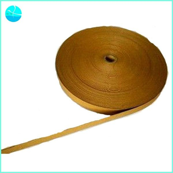 High Quality Kraft Paper Cardboard Tape For Leds 1