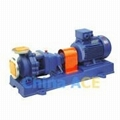 IH Single-stage single-suction chemical centrifugal pump