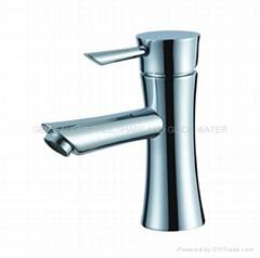 basin mixer,basin faucet