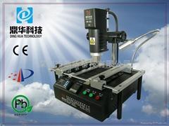 bga焊接工作设备