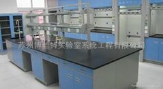 蘇州全鋼實驗桌