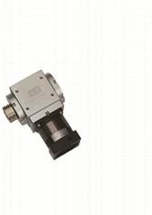 RXW085AL1-7-C拐角减速机