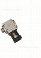 RXW085AL1-7-C拐角减速机 3