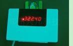 聯網型射頻IC卡節水控制器