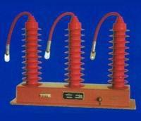 BSTG-B-51/800過電壓保護器