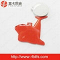 Factory direct supply Ultralight NFC Tag