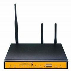 3g wifi industrial wireless modem supplier