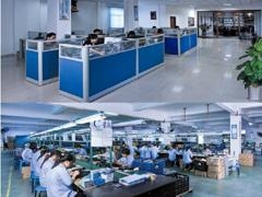 Shenzhen Winkison  Technology Co.,Ltd