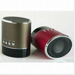 Metal Speaker With Screen, Metal Speaker With Screen Factory
