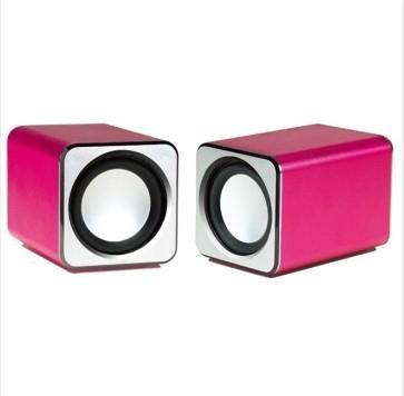 metal speaker for pc  1