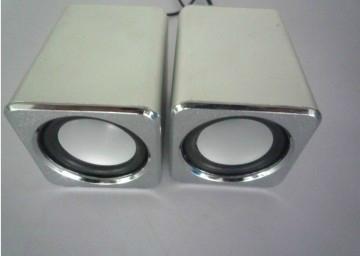 metal speaker for pc  4