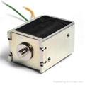 solenoid/safe box solenoid/ key solenoid