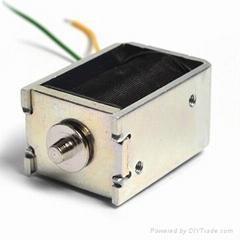 solenoid/safe box solenoid/ key solenoid/