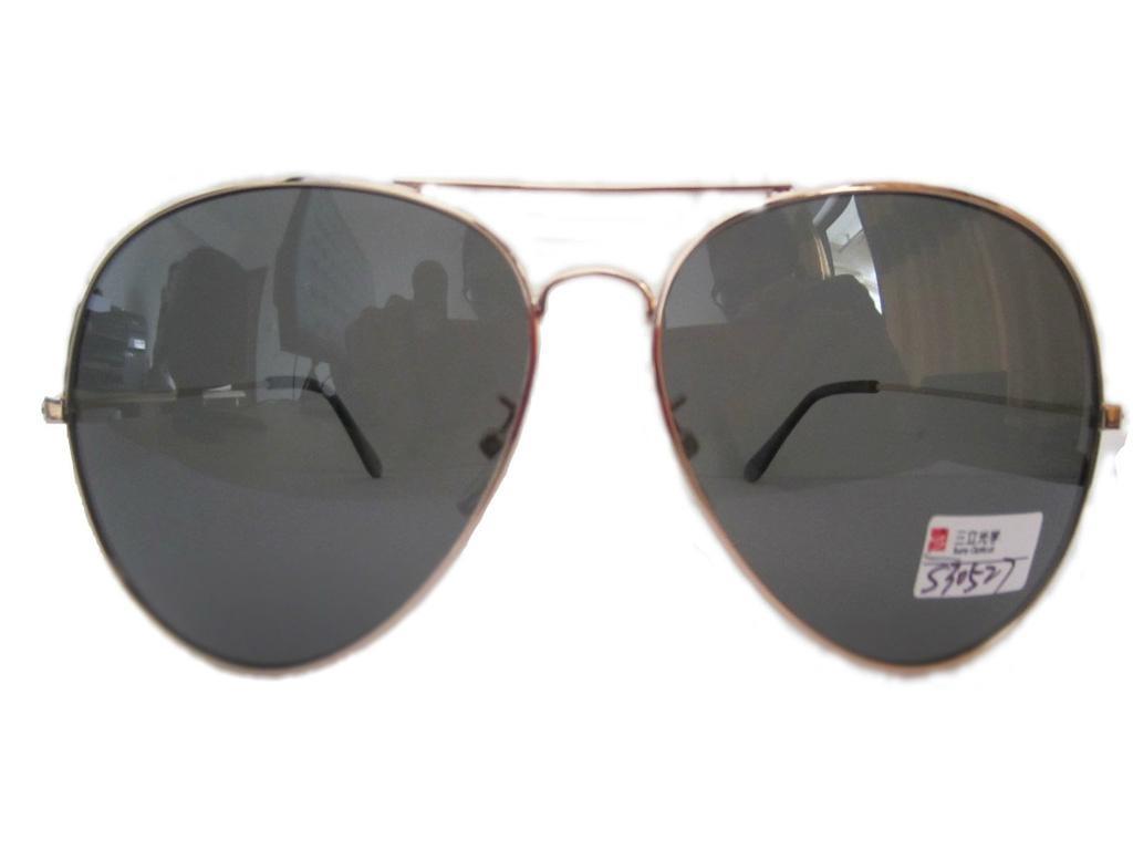 sport glasses frames ige7  sport glasses frames