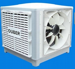 Evaporative Air Cooler FAB18-IQ