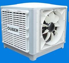 Evaporative Air Cooler FAB18-IQ