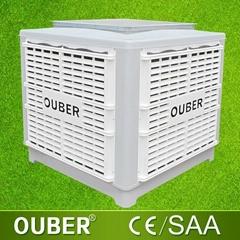 Evaporative Air Cooler FAU18-IQ