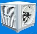 23000CMH Axial Fan Cooler (inverter 50 speeds, down/up/side discharge) 3