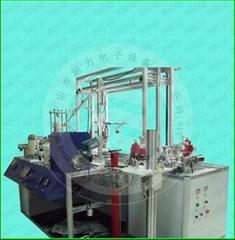 家用电器综合试验机