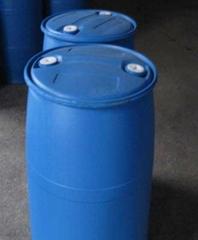 雙環塑料桶