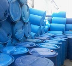 二手塑料桶