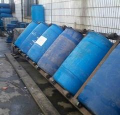 200升二手塑料桶