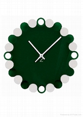 2013 hot sales Wall Clock