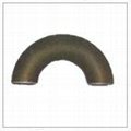 pipefittngs%flange/reducer/elbow