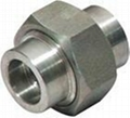 304 stainless PIPEFITTINGS/reducer/elbow