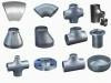 pipefittings&elbow/reducer/flange 1