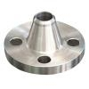 pipefittings&elbow/reducer/flange 4