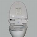 iToilet Sanitary Toilet Seat
