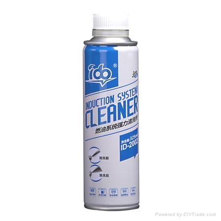 燃油系統清洗劑價格圖片 1