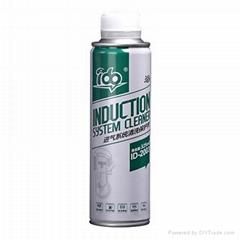 进气系统清洗保护剂