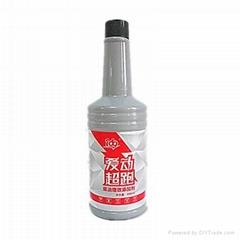柴油增效添加剂
