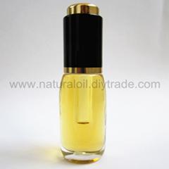 Deodorized Garlic Oil