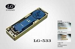 Floor Hinge Floor Spring (LG-533)
