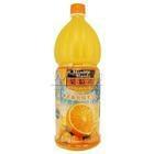 美汁源果粒橙批发