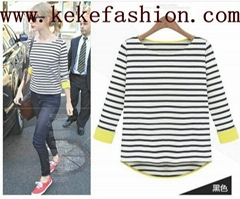 T shirt products single colorle silk screen diytrade for Celebrity t shirts wholesale
