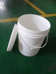 蘇州美式桶