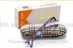 anti radiation eye glasses