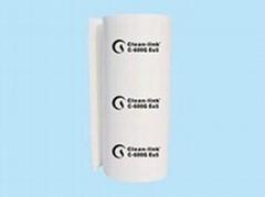 Ceiling filter FS-600G