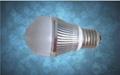 LED球泡灯,调光调色温球泡灯 2