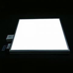 LED面板燈 300*300調光調色溫面板燈